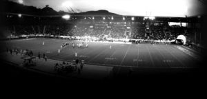 stadionBWBg